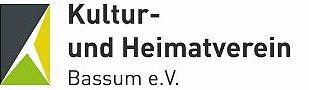 Kultur- und Heimatverein Bassum e.V.